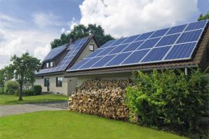Нюансы и методика монтажа солнечной электростанции под ключ