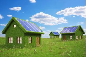 """Обновление ставок """"зелёного тарифа"""" для солнечных электростанций в Украине"""