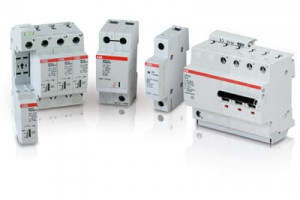 Определение значений короткого замыкания для автоматических выключателей