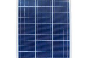 Свежие поступления солнечных батарей от компании AXIOMA Energy