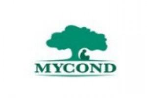 MyCond Limited выбрала нас реализатором своей продукции!