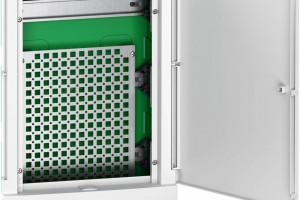 Начало продаж мультимедийных электрощитков от Schneider Electric!