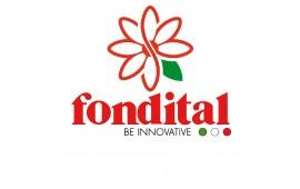 Fondital
