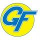 GofraFlex