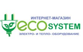 Eco-system