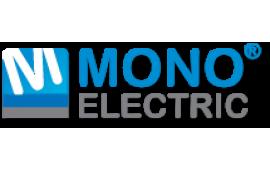 Mono Electric — электрофурнитура