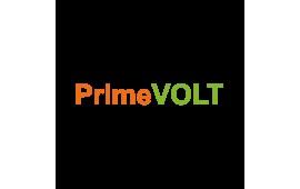 PrimeVolt