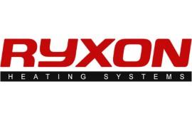 Ryxon — производитель систем обогрева