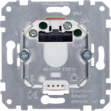 MTN576799 Механизм электронного выключателя Merten System M, 40-300 Вт