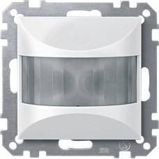 Датчик движения KNX Argus 180 Merten System M. Цвет Активный белый MTN631625