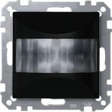 Датчик движения KNX Argus 180 Merten System M. Цвет Антрацит MTN632614