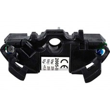 Модуль защиты от перенапряжения для розеток Merten QuickFlex, MTN2005-0004
