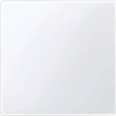 Накладка сенсорная поверхность светорегулятора Merten System M. Цвет Активный белый MTN577625