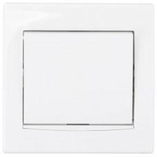 AYA1600221 Одноклавишная кнопка с подсветкой серии Anya