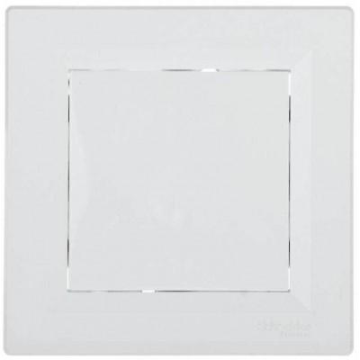 EPH5600121 Заглушка для неиспользуемой монтажной коробки Asfora