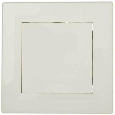 EPH5600123 Заглушка для неиспользуемой монтажной коробки Asfora