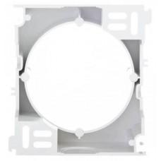 EPH6100221 Дополнительная коробка для наружного монтажа Asfora