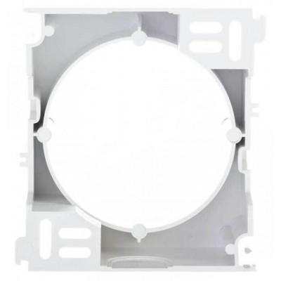EPH6100221 Додаткова коробка для зовнішнього монтажу Asfora