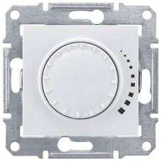SDN2200423 Светорегулятор индуктивный 60-325 Вт/ВА серии Sedna. Цвет Слоновая кость