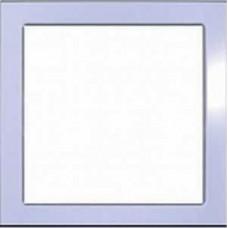 Декоративная вставка для рамок Unica Colors. Цвет Фиолетовый MGU4.000.31
