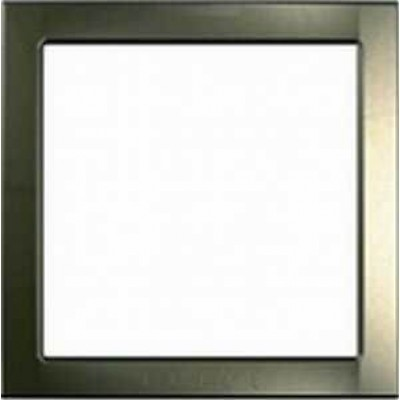 MGU4.000.64 Декоративна вставка для рамок Unica Colors. Колір Золото