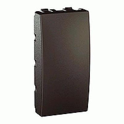 Центральная плата-заглушка Class Unica 1 модуль MGU9.865.12