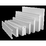Радиаторы отопления Производитель Tianrun