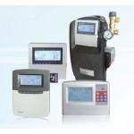 Солнечные контроллеры управления Atmosfera