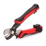 Инструмент для резки электрокабеля