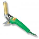 Инструмент для работы с PPR-изделиями Тип изделия Насадки парные