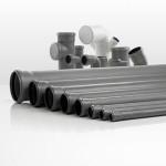 Внутренняя канализация Тип изделия Тройник редукционный