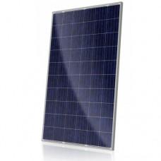 Солнечная батарея Abi-Solar 270 Вт, 24 В (поликристаллическая)