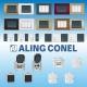 Электрофурнитура Aling Conel