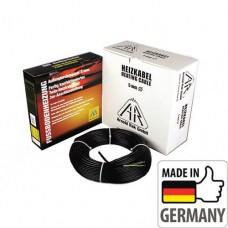 Теплый пол - Нагревательный кабель Arnold Rak Премиум, 1100 Вт, 36 м