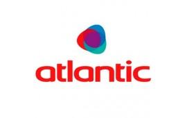 Товары производителя Atlantic