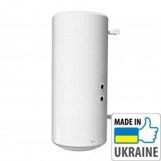 Бойлер комбинированный Atlantic Combi Steatite ATL 150 MIXTE DS PORT./DK