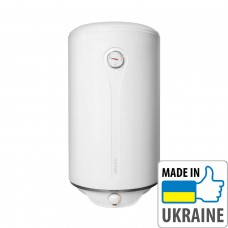 Бойлер Atlantic Steatite Elite VM 080 D400-2-BC