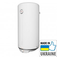 Бойлер Atlantic O`Pro Turbo VM 100 D400-2-B