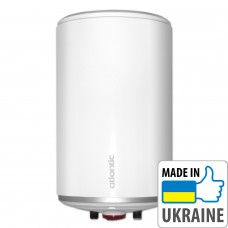 Бойлер Atlantic O`Pro Small PC 10 RB