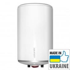 Бойлер Atlantic O`Pro Small PC 15 R
