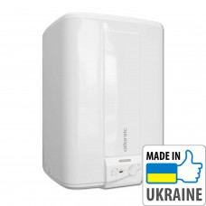 Бойлер Atlantic Steatite Cube VM 100 S4 CM