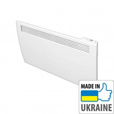 Конвектор Atlantic HD-0 ALTIS CHG-3 PACK0, 2000 Вт