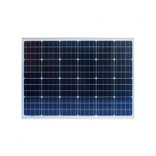 Солнечная батарея AXIOMA energy 100 Вт, 12 В (монокристаллическая)