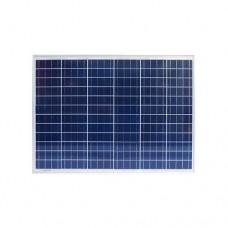 Солнечная батарея AXIOMA energy 100 Вт, 12 В (поликристаллическая)