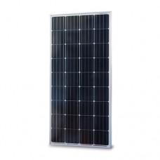 Солнечная батарея AXIOMA energy 150 Вт, 12 В (монокристаллическая)
