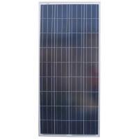 Солнечная батарея AXIOMA energy 150 Вт, 12 В (поликристаллическая)