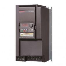 R912005095 Преобразователь частоты Bosch Rexroth VFC3610 5.5 кВт, 12.7 А, 3 фазы