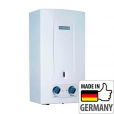 Газовая колонка Bosch Therm 2000 модель W 10 KB