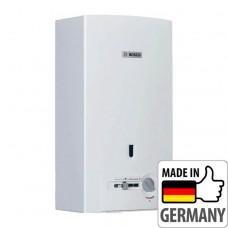 Газовая колонка Bosch Therm 4000 WR 10-2 P (спецпредложение)