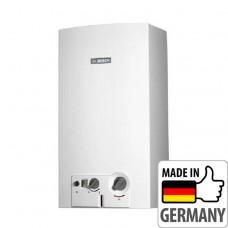 Газовая колонка Bosch Therm 6000 модель WRD 10-2 G
